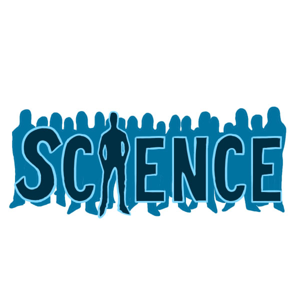 Science Logo New All Photo