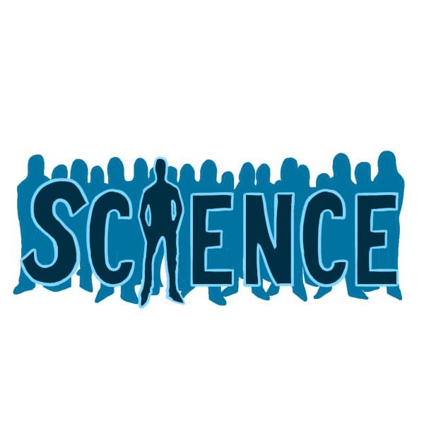 شعارات العلم شعارات العلوم شعارات علمية -science logo